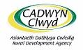 CadwynClwyd