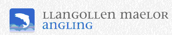 Llangollen Maelor Angling