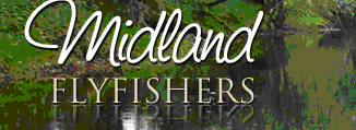 Midland Flyfishers