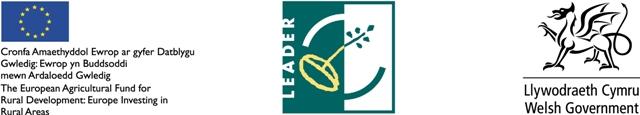 WAG Logo Lg
