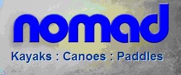 Nomad Canoes